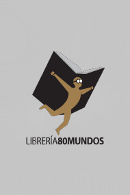 TU. MANUAL DEL USUARIO